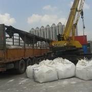 尼日利亚腰果进口代理|广州花生报关|杏仁边贸进口清关