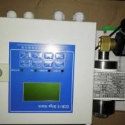 15PPM油污水报警装置  东台厂家直销
