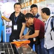 2017广州国际模具及3D技术展览会