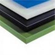 PE板材的生产商|宇昂塑胶制品|PE板材的批发价格