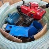 PVC管件吸粮机 软管吸粮机 软管绞龙吸粮机抽粮机