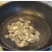 清远生蚝的做法_生蚝的功效与作用及食用方法