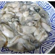 揭阳生蚝大小_生蚝的功效与作用及食用方法