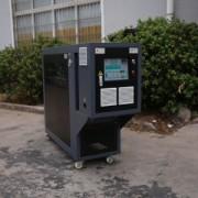 盐城电锅炉改造价格