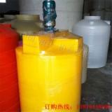 阜新塑料水箱塑料储罐厂家直销