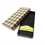 精品笔盒印刷 精品笔盒印刷厂 精品笔盒印刷厂家 任韬供