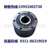 CKF360X215X110逆止器DBY减速机高速逆止器