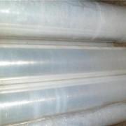 广州保护膜,朝晖电子(图),韩国三芝网纹保护膜