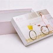 彩色瓦楞盒印刷 彩色瓦楞盒印刷厂 彩色瓦楞盒印刷厂家 任韬供