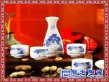 景德镇陶瓷茶杯景德镇陶瓷茶杯订制茶杯厂家