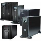 临沂销售APCUPS电源APC SUA3000UXICH不间断电源UPS /UPS电源价格
