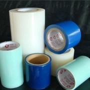 广州保护膜,朝晖电子(图),PE平纹保护膜