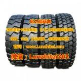 厂家常年供应三包轮胎_二级品轮胎【微信:Lunzhitai365】