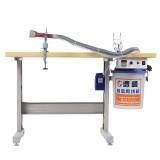 淮安自动剪线机厂家价格 剪线机吸线机能剪床上用品吗