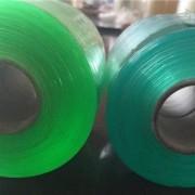 东莞静电保护膜|朝晖电子|蓝色静电保护膜