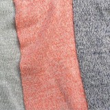 舟山莱卡汗布 卫衣面料 要选还是广州恒义纺织