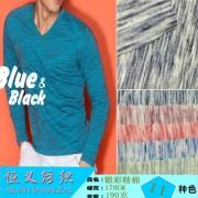 衢州莱卡汗布 卫衣面料 要选还是广州恒义纺织