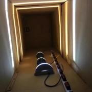 LED窗台灯窗框灯过道灯