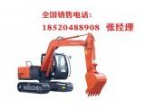 石家庄斗山挖掘机/销售电话(图)