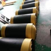 站立缓解脚疲劳垫 20MM防静电抗疲劳垫