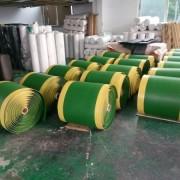 工业抗疲劳脚垫 耐用防滑胶垫 耐磨缓冲地垫