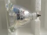 浙江长期供应飞利浦TOP UHP132W-120W大屏灯泡
