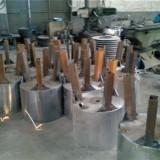 湖南离心式滤油机、宏伟机械、离心式滤油机设备