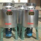 宏伟机械(已认证),安徽离心滤油机,离心滤油机视频