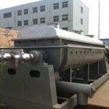 石狮瑞达机械不锈钢污泥分离机设备,污泥脱水机厂家,车载式污泥