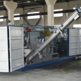 泰宁瑞达机械叠螺污泥脱水机、污泥烘干机、污泥处理机、污泥分离
