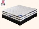 乳胶床垫一般价格多少|泰国乳胶床垫价格