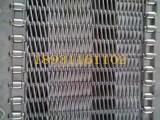 不锈钢链条传送带 304不锈钢网带 食品传动带
