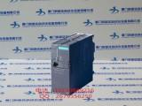 西门子模块 工业交换机6GK5612-0BA00-2AA3