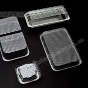 上海药品吸塑包装盒 医疗器械吸塑包装生产厂商上海御兴