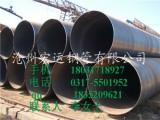 供应铁桶用Q235B螺旋钢管 铁桶价格