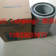 液压油滤芯207-60-71182