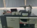 材料检测电感耦合光谱仪_宏诚_二手电感耦合等离子体发射光谱仪