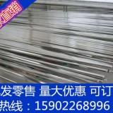 郑州不锈钢槽钢价格厂家 新闻
