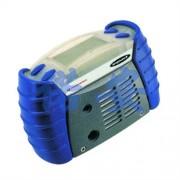 有毒气体检测仪、肇庆气体检测仪、诺安科技(图)