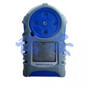 诺安科技|常德气体检测仪|多种气体检测仪