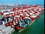国外海产品进口清关流程及注意事项