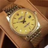 防城港浪琴一比一原单高仿手表手表价格网