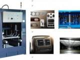 汽车内饰件中压气体成型机/玻璃天窗气体成型设备