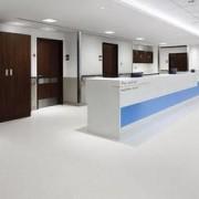 抗静电地板-厦门贝洛斯静电地板-强势来袭-欢迎来电咨询