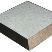 美露硫酸钙防静电地板-美露工厂直发-静电效果的地板