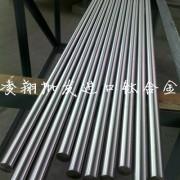 凌翔大量供应进口高强度TA9钛合金板 耐腐蚀TA9钛棒 规格