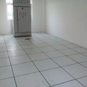防静电地板厂家批发PVC防静电陶瓷防静电地板