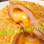 河北奶茶培训,河北汉堡炸鸡小吃鸡排培训
