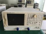 出售仪器Agilent66000A+66101A+66102