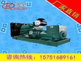 无锡动力300KW柴油发电机组.配置全